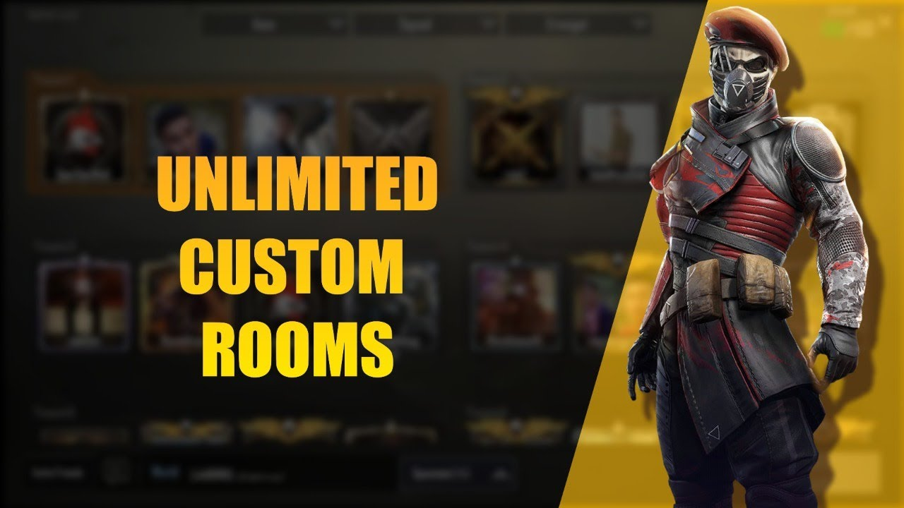 🔴UNLIMITED CUSTOM ROOMS🔴   UC GIVEAWAY ON STREAM    PUBG MOBILE LIVE    FREE T3 CUSTOM ...