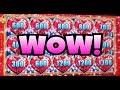 Coushatta casino slot winner # 2 - YouTube