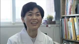 麻布大学 研究室紹介15_須永 藤子 准教授