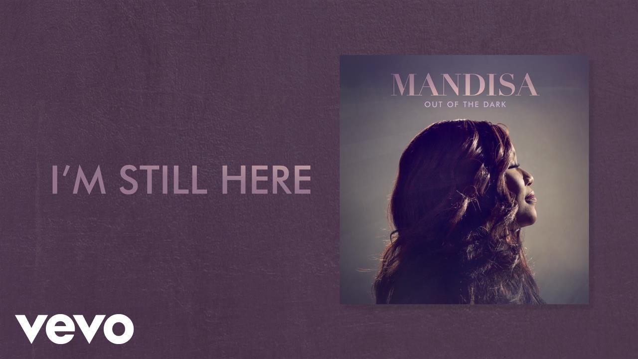 mandisa-im-still-here-lyric-video-mandisavevo