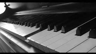 Self-Playing Piano of Doom