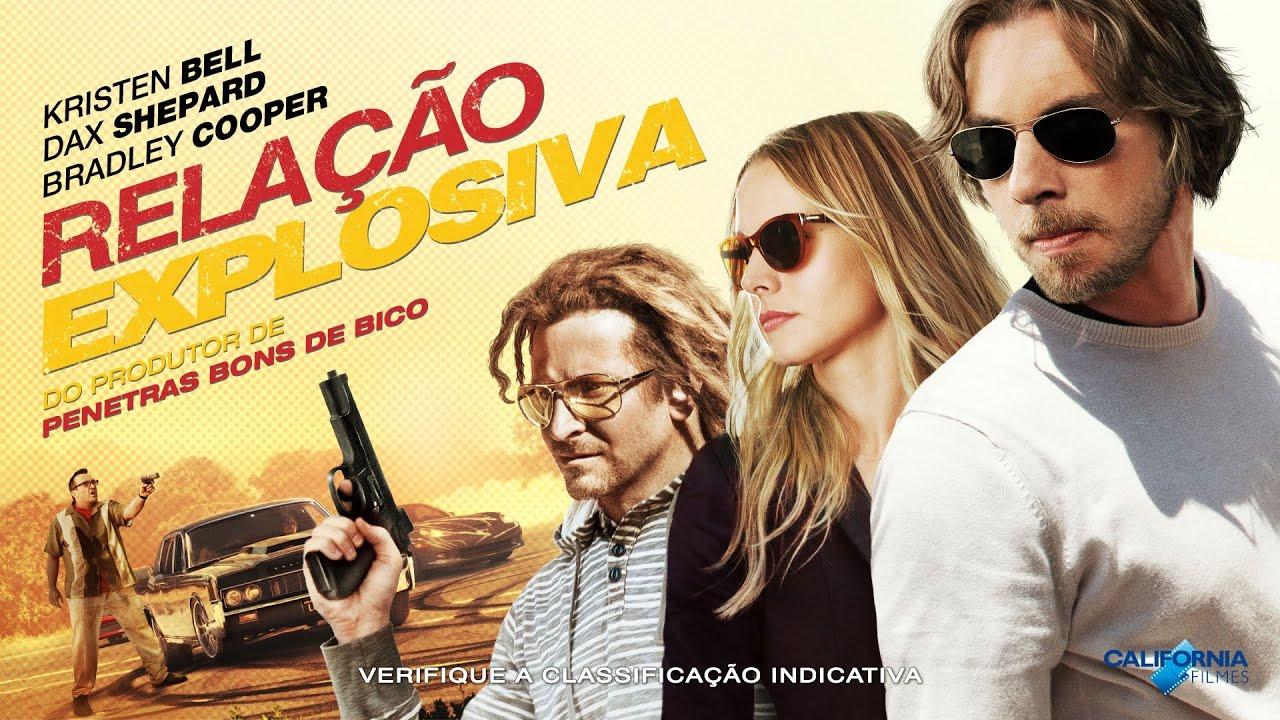 OS BICO DE PENETRAS O FILME BAIXAR BOM