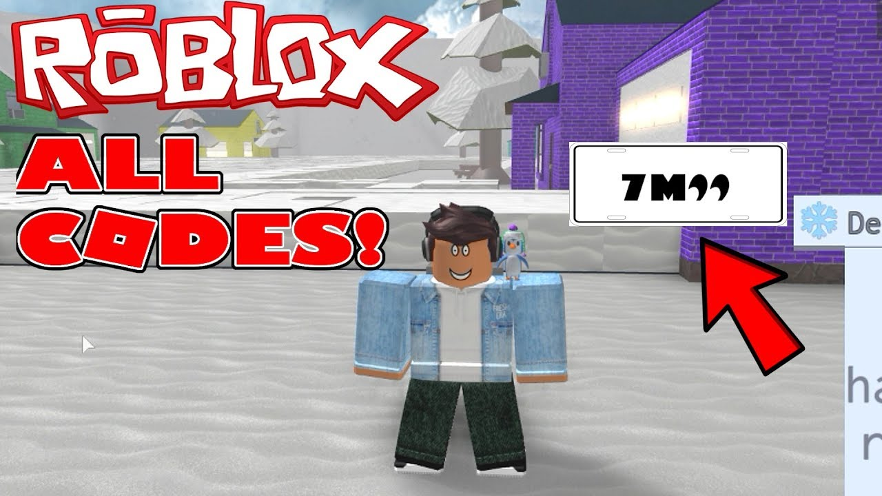 Christmas 2020 Roblox Snow Shoveling Sim Codes ALL CODES ROBLOX SNOW SHOVELING SIMULATOR (FREE MONEY MERRY XMAS