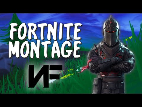 nf---when-i-grow-up-(fortnite-montage)