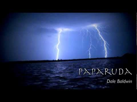 """Paparuda"" - an original composition by Dale Baldwin."