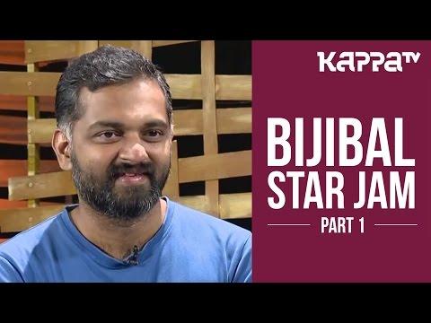 Bijibal - Star Jam (Part 1) - Kappa TV