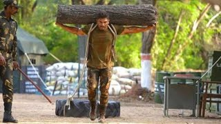 New released Indian Army WhatsApp Status Video 2018.  Allu arjun movie 2018