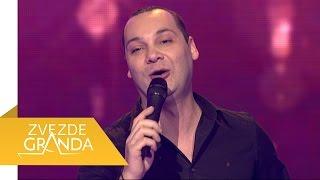 Darko Filipovic - Ona, ona - ZG Specijal 28 - (TV Prva 09.04.2017.) Resimi