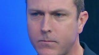 I'M SERIOUS MAN! - Mark Dice