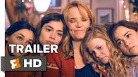 Little Women Trailer #1 (2018) | Movieclips Trailers - Продолжительность: 2 минуты 25 секунд