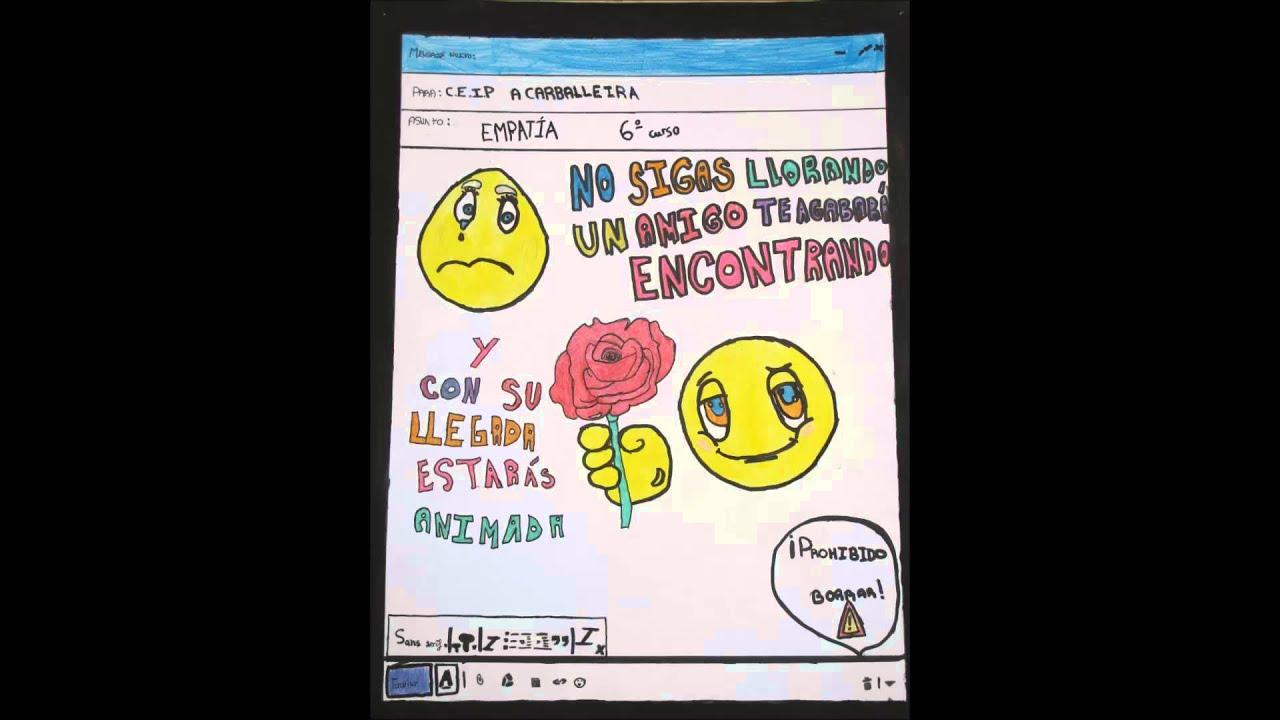 Día De La Paz Galería De Dibujos Y Carteles Niños Del: Carteles Por La Paz