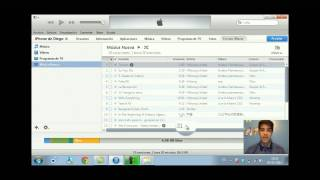 Como Pasar Música de iTunes a IPhone, IPod y IPad