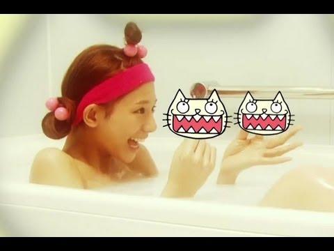 【公式】SWITCH GIRL !! Drama #1 Teaser スイッチガール!! ドラマ 第一話 体験版