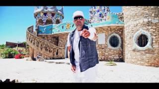 Papa Joe - Tu boca (Videoclip Oficial)