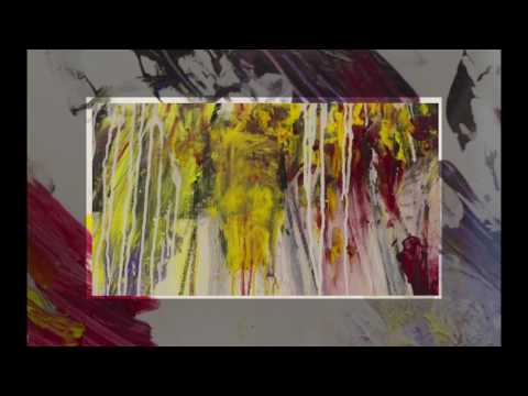 La Monte Young & Cy Twombly mp4