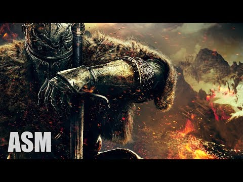Action Rock Background Music  Epic Cinematic Trailer Music   AShamaluevMusic