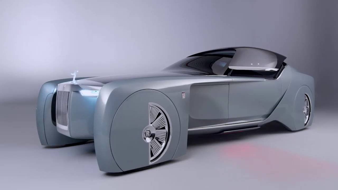 Image result for royal royce future