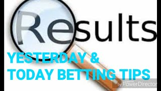 Football Betting Tips 04 03 2020 QUEEN GERMANY