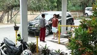 "Trailer FTV ""Sahabat Menjadi Bintang"""