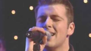 Video Westlife Christmas - Oh Holy Night download MP3, 3GP, MP4, WEBM, AVI, FLV Februari 2018