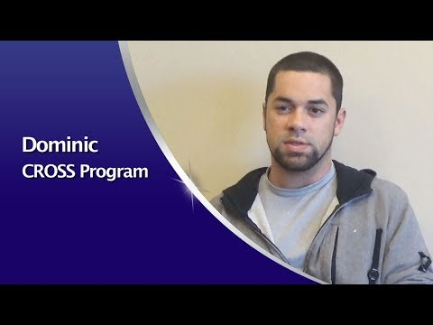 CROSS Program Treatment Dominic's Review