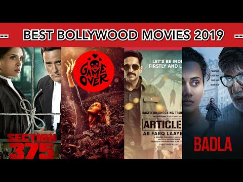 top-10-bollywood-movies-2019-|-best-hindi-film-|-2019-movies-|-watch-best-movies-in-lockdown