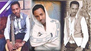 Shukri Jamal - Oromummaan Dhiiga Kiyya (Oromo Music New 2014)