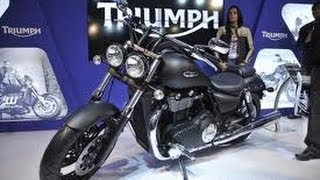 Top three fastest bikes under Rs  2 lakh