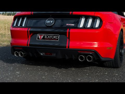 ford-mustang-gt-|-exhaust-types-|-all-sounds-|-part-1