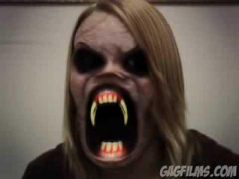Scariest Picture Ever Scariest Demon Face Ev...