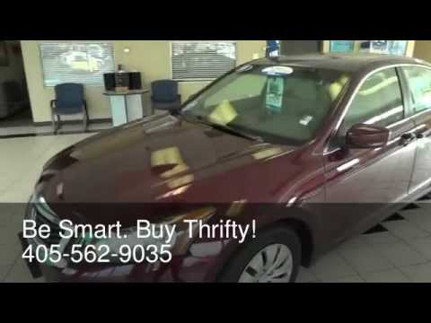 Us Auto Center Bixby Oklahoma Used Cars For Sale In