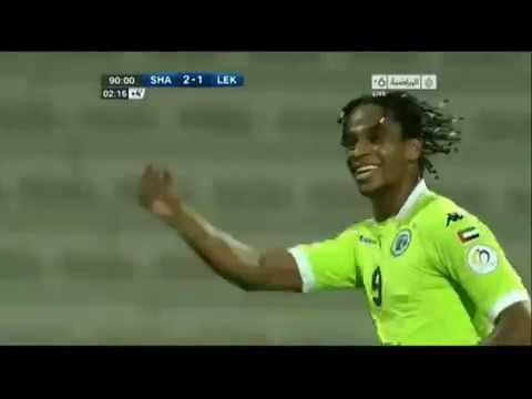 Edgar Bruno Da Silva - Highlights [HD]