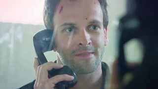 Elementary (Temporada 1) -Tráiler