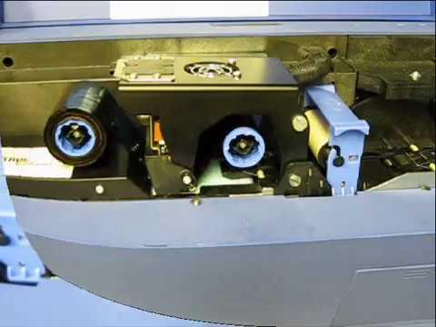 CIM K400 TREIBER WINDOWS 8