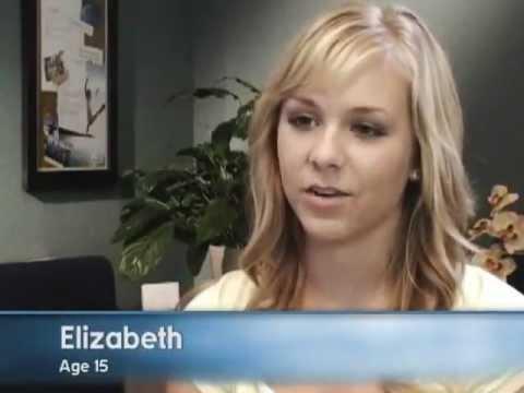 dr-rebecca-falsafi-orthodontics---invisalign-teen-elizabeth