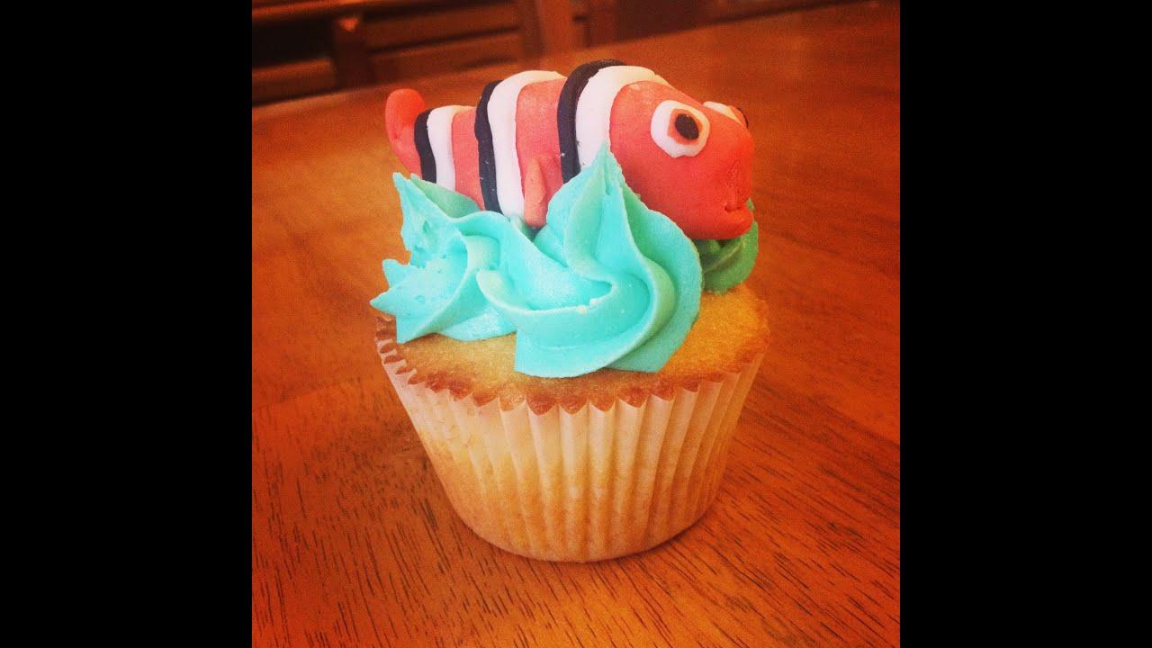 Cakes By Nemo