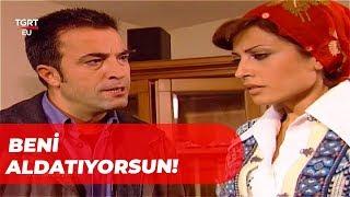 Gambar cover Mehmet, Nazlı ve Berşan'ı Baş Başa Gördü! - Aşkına Eşkıya 15. Bölüm