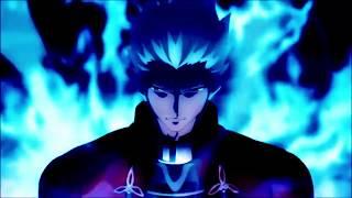 Aimer - Brave Shine (Fate Stay Night UBW OP2) lyrics