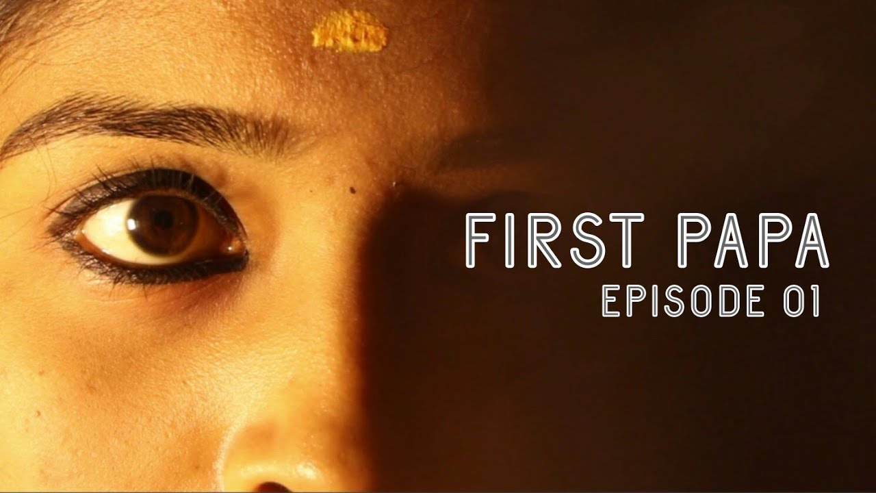 First Pope |  Tamil Web Series |  Boopathiccg |  Sowmiya |  Jayanth |  Aravindsamy |  Jerome