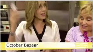 October Product Bazaar-As seen on TV