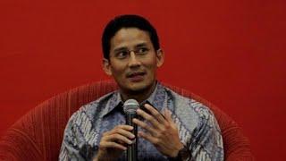 Download Video Temuan Polisi Terkait Kasus Situs Skandal Sandiaga Uno MP3 3GP MP4