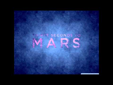"Thirty Seconds To Mars - ""Revenge"" (INSTRUMENTAL VERSION By: Simon Kolos)"