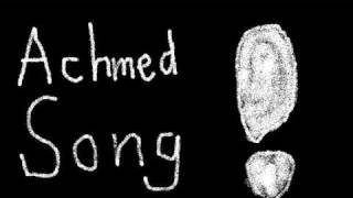 achmed song