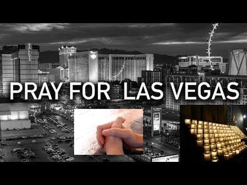 Teror u Las Vegasu - Stanje u Americi