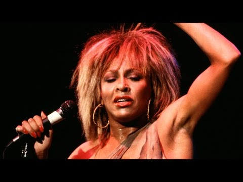 tina turner hair styles 2015 tina turner hairstyles 6280