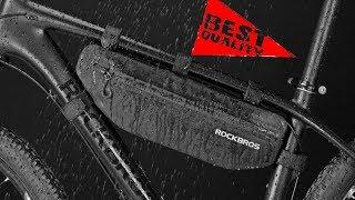 Велосипедная сумка Rockbross из Китая  Сумка для велосипеда Rockbross с Aliexpress
