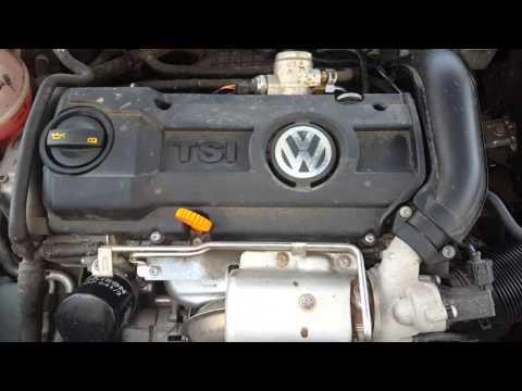 Volkswagen Passat » все об автомобилях Фольксваген Пассат