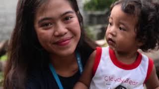 APYE 6 Philippines Program Recap