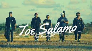 Download lagu LAGU MANGGARAI, DECIBAL-TOE SALAMO,   Cipt. Kandi GN (OFFICIAL VIDEO)
