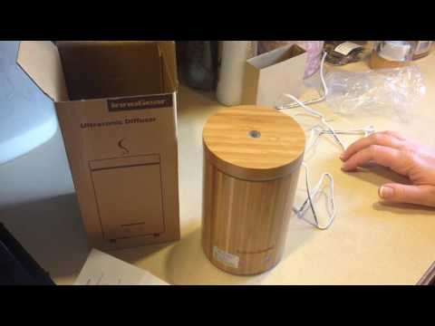 innogear®-real-bamboo-essential-oil-diffuser